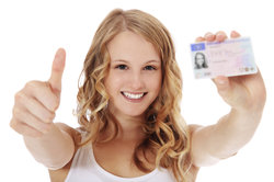 Was die Umschreibung eines Führerscheins kostet