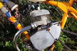 Kleine Motoren mit Spaßfaktor