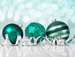 Weihnachtsfeier Arbeitszeit