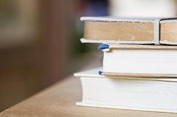 Das Lesen alter Klassiker bildet Herz und Verstand.