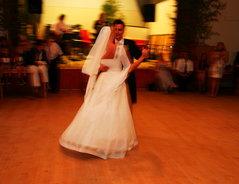 Schone Hochzeitslieder Die 40 Besten Songs Der 80er
