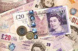 Währungsumrechnung leicht gemacht