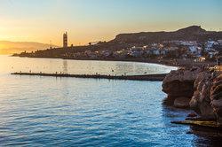Die Einwohner von Malaga nennt man Malaguenos.