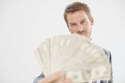 Durch einen vorzeitgen Renteneintritt Geld verlieren