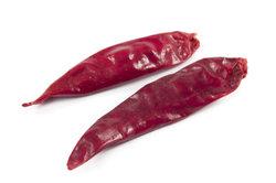 Bei Chipotles handelt es sich um eine geräucherte Chilisorte.