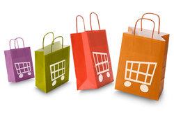 Jobs im Einzelhandel - ein vielversprechendes Karrieresprungbrett