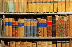 Literarische Werke einer Epoche zuordnen