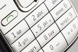 Sie können Ihre eigene Handynummer herausfinden.