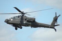 Mit dem Helikopter schwierige Missionen bestehen
