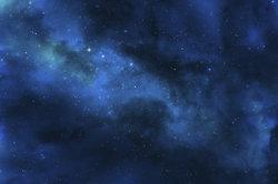 Das Universum - bestimmt es den Lebensweg des Einzelnen?