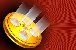 AVI und MPEG-4 sind für verschiedene Zwecke unterschiedlich gut geeignet.