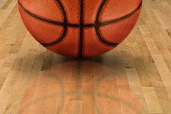 Basketball Dauer