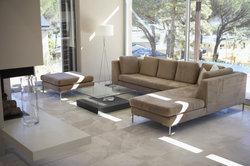 Mit hilfreichen Tipps gelingt es, die Möbel richtig anzuordnen.