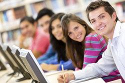 Tipps und Tricks - wie auch Sie bald Student/in der Wirtschaftspsychologie sind.