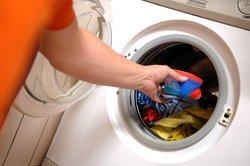 Finlux-Waschmaschinen werden oftmals günstig angeboten.
