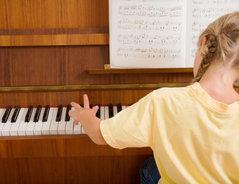 Kündigungsschreiben Musikschule