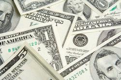 Den Sinn von Treuhandfonds verstehen können