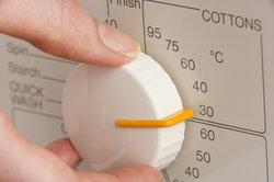 Es gibt in einem Haushalt viele Möglichkeiten, Strom zu sparen.