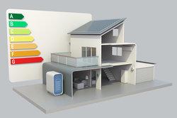 Der Verbrauch eines Haushaltes ist von vielen Faktoren abhängig.