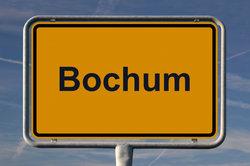 In der Bochumer Innenstadt finden Sie kostenpflichtige und kostenlose Parkplätze.