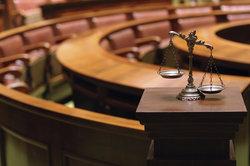 Wenn Anwalts- und Gerichtskosten anfallen, wird es richtig teuer.