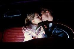 Natürlich möchte man das Mädchen, das man mag, irgendwann auch küssen.