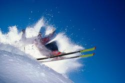 Ski für jede Gelegenheit