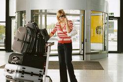 Gepäckmitnahme unterliegt bei Ryanair strengen Auflagen.