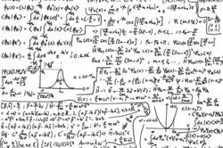 Physik ist Wissenschaft aus dem täglichen Leben.