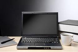 Nehmen Sie ganz einfach Screenshots mit Ihrem Acer-PC auf.
