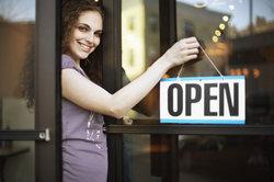 Fragen Sie sich auch manchmal, wie lange die Geschäfte am 31.12. geöffnet sind?