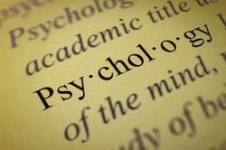 Durch Freuds Erkenntnisse wurden die Psychologie und die Psychotherapie sehr geprägt.