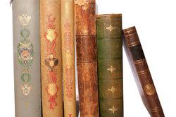 Jede Epoche in der Literatur hat ihre ganz speziellen Merkmale.