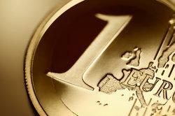 Das Sammeln von Euromünzen ist als Hobby sehr beliebt.
