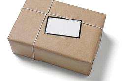Manchmal kann das Warten auf ein Paket zu einer Qual werden.