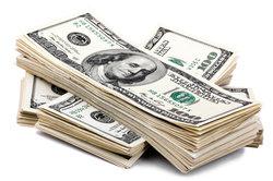 Ihr Geld sicher überweisen können