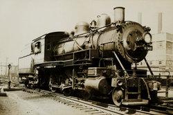 Alte Züge auf Friedhöfen entdecken