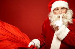 Nikolaus ist ein Fest, das besonders Kinder mit Spannung erwarten.