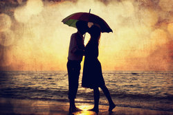 Die Kunst des Liebens ist gar nicht so einfach.