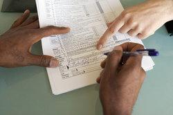 Anlage UR muss nur im Bedarfsfall zu jeder Umsatzerklärung eingereicht werden.