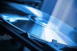 Probleme mit Blu-ray-Player beheben