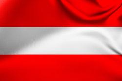 Ein Neuwagenkauf in Österreich kann sich durchaus lohnen.