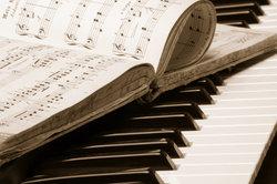 """1791 komponierte Wolfgang Amadeus Mozart """"Die Zauberflöte""""."""