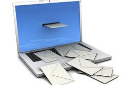 Der eM-Client ist eine E-Mail-Freeware.
