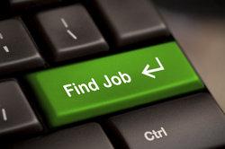 Finden Sie einen Arbeitsplatz als Konstruktionsmechaniker.