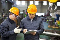 Industriemeister Metall - mehrere Möglichkeiten zur Prüfungsvorbereitung.