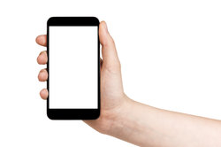 Das iPhone auf Werkseinstellungen zurückzusetzen bringt oft einen Performancevorteil mit sich.