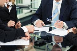 Kündigungsfristen für Arbeitgeber sind verlängert.