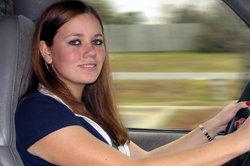 Ab welchem Alter der Führerschein in Australien gilt, ist unterschiedlich.