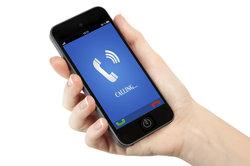 Sie können Ihre eigenen geladenen Songs als Klingelton des iPhones verwenden.